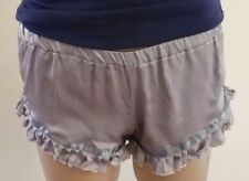 S Regular Size Lounge Pants/Sleep Shorts for Women