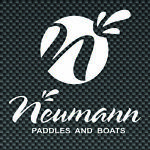 neumann-boats