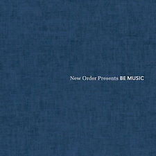 New Order 1st Edition Rock Music CDs