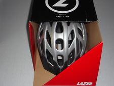 Lazer Tardiz Time Trial Casque Clear Lens Visière