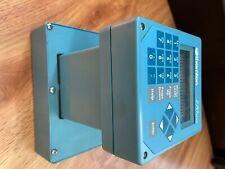 Thornton 770Max Transmitter P/N 775-Vao
