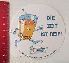 ADESIVI/Sticker: Pomino-il piccolo interessanti per il grande sete (25031684)