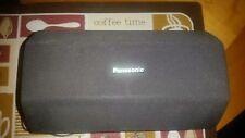 5.1 Panasonic SB-AFC280 Center channel speaker