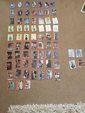 Thunderbirds Trading Cards Series 1 Carlton Cardsinc