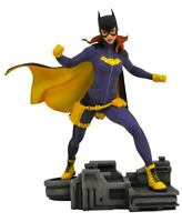 DC Comic Gallery PVC Statue Batgirl 23 cm Diamond Select Toys