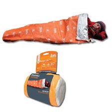 SOL Escape-Lite Bivvy Breathable Survival Sleeping Bag - 5.5 oz