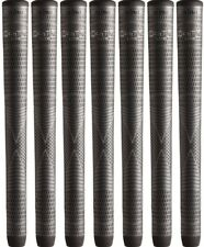price of Winn Dri Tac Oversize Grips Travelbon.us