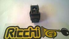 Interruttore Pulsante Lavalunotto Innocenti Mini Tre / Mille / 990 P2356