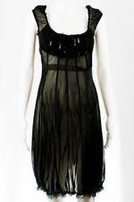 Kosmika Vintage Prom Kleid M Abiball Kleid classy dress 90s