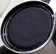 4 Akustikstoffeinlagen für Sennheiser HD430/530/540/560/525/535/545/565/580/650.