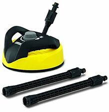 Karcher Electric Power Pressure Washer Cleaner Hard Surface Deck Driveway Patio