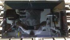 "iMac Retina 27""  A1419 LCD Display Screen Panel LM270QQ1(SD)(B1) Cracked AS IS"