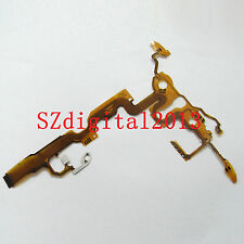 10PCS/ Mechanism Flex Cable For SONY HDR- FX1000E FX7E PC55E HD1000C HC5E