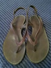Unbranded Women's Sandals and Beach Shoes