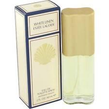 WHITE LINEN 60ml EDP Spray For Women By ESTEE LAUDER