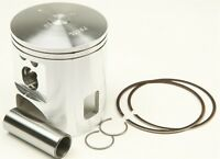 Wiseco Piston Kit 1.00mm Oversize to 84.00mm 675M08400