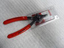 Craftsman Quarter Turn Convertible Retaining Ring Pliers, USA - Part # 47384
