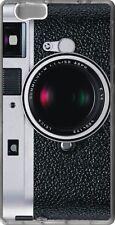 funda carcasa gel soft case Sony Xperia X compact,ref:36