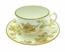 Wedgwood Y2949 Cup and Saucer