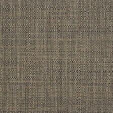 Phifertex® Olefin/PVC Blend Upholstery - Weston Charcoal XXS
