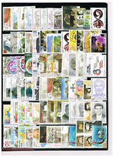 GREECE   315  Stamps    ( Used )