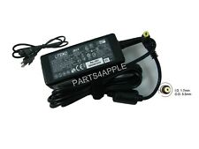 Genuine AC Adapter Acer Aspire One AOA110 AOA150 Power Charger 19V 1.58A 30W
