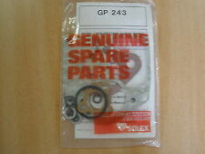 GENUINE LAND ROVER SOLEX GASKET KIT FOR ZENITH CARBURETOR 36IV PART NO 605093