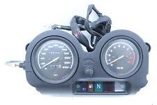 BMW R 1100 RT (259)    Tacho Cockpit tachometer     613