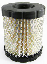 Air Filter for B & S  Replaces 798897, 794935, 102-032, Rotary 14289  30-182