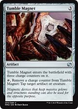 MTG Magic - (U) Modern Masters 2015 - 4x Tumble Magnet x4 - NM/M