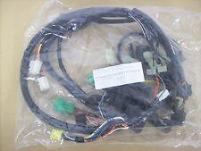 Original Suzuki Mazo de cables para XF 650 Freewind año f. 97-02 ET: 36610-04F00