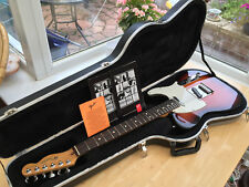 Fender Telecaster USA Standard 1997 Absolutely Immaculate.