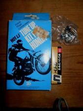 NOS Tune Up Kit Honda 1980 CT70 NDTK 116