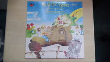 WE ALL LIVE TOGETHER Volume 3 Youngheart Records LP 1978 SEALED