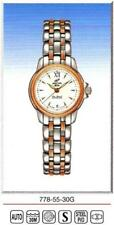 Enicar Sea Pearl Automatic Ladies Watch 778-55-30G