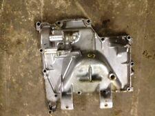 Yamaha FX Phazer oil pan Venture Lite Mtn PZ50 GT RTX 2007 08 09 2010 07 08