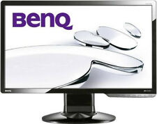 BenQ G2420HDBL 61 cm (24 Zoll) 16:9 LED LCD Monitor - Schwarz