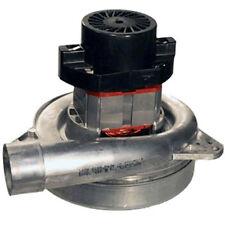 Motore aspirapolvere centralizzato DOMEL 499.3.701 per centrali multimarca