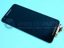 Pièces Ecran LG Nexus 5 pour téléphone mobile