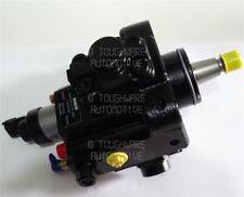 Dieselpumpe Fiat Ducato 120/130 Multijet 2,3 D (4x4) 2006-2014 120/126/131PS
