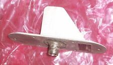 DORNE AND MARGOLIN DMNI ANTENNA P/N 50-3-2; S/N 3889 - AR