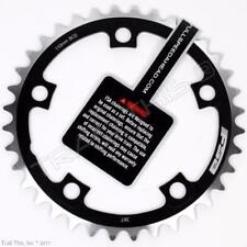 FSA Pro Road Bike Inner Chainring 36T x 110mm N11 fits 10/11-speed SRAM/Shimano