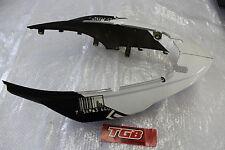 TGB Bullet 50 RR Capot Panneau/revêtement Arrière ré+li Neuf #R880