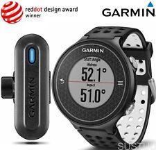 Garmin Golf S6 & Truswing Plus Avancé GPS Montre Golf avec Léger Conception