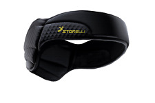 Storelli ExoShield Head Guard | Sports Headband | Protective Soccer Headgear | |