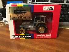 Britains Centenary Limited Edition 1/32 Scale 5892 Tractor - Boxed