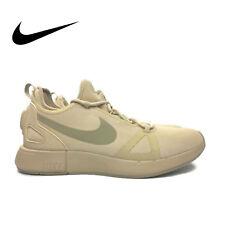 Nike Dual Racer 8 Khaki Size 8 Men s Shoes (AJ1655-200) 744f6370f