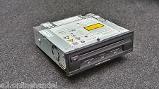 AUDI A3 S3 8V Navigationssystem Navigation Navi SD SIM Main Unit 8V0 035 035 B