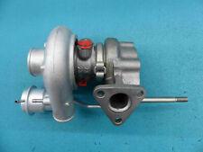 Turbolader für Hyundai Accent 1.5 CRDI Getz Matrix 49173-02620 49173-02612 TOP
