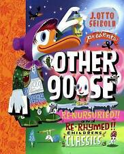 OTHER GOOSE: Re-nurseried and Re-rhymed Children's Classics: WH1-R1D : HB : NEW